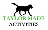 Taylor Made Activities